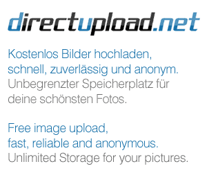 http://s3.directupload.net/images/101228/5uwlrafd.png