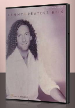 Kenny G - Greatest Hits - Video Collection (2008)  DVD5v