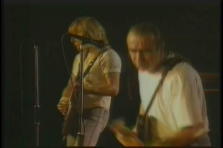 Status Quo - Live Legends (2004)  DVD5