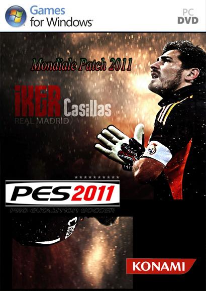 Download Patch We9 Terbaru 2014 - bicyclegames