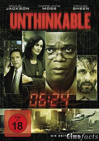 Unthinkable.German.2010.DL.PAL.DVDR-ViDEOWELT