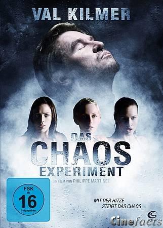 Das.Chaos.Experiment.German.2009.BDRip.XviD-RSG