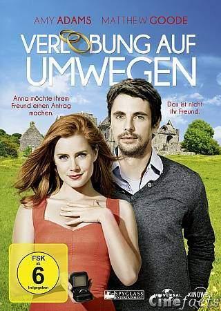 Verlobung.auf.Umwegen.German.2009.AC3.DVDRip.XviD-QoM