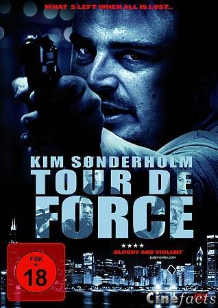 Tour.de.Force.German.2010.AC3.DVDRiP.XViD-WOMBAT