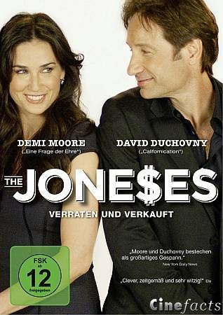 The.Joneses.German.2009.DVDRip.XviD-ViDEOWELT