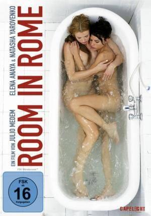 Room.in.Rome.German.2010.DVDRip.XviD-ViDEOWELT