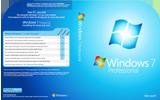 Windows 7 N SP1 Updated 13.05.2011 - Оригинальные образы от Microsoft MSDN (2011) Английский