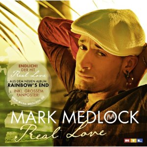 Mark Medlock-Real Love-2010