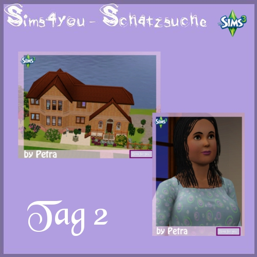 :: FINDS SIMS 3: JUNIO - 2010 :: Pqe7mvd8