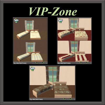 Blacky's Sims Zoo Update Sims2 12.07.2010 L8w29hci