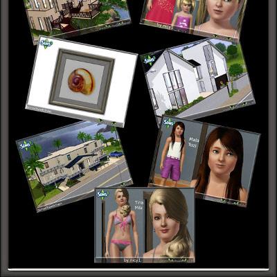 Blacky's Sims Zoo Update Sims3 12.07.2010 - Page 2 Cezi5udq