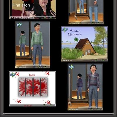 Blacky's Sims Zoo Update Sims3 12.07.2010 - Page 2 Ekfwt479