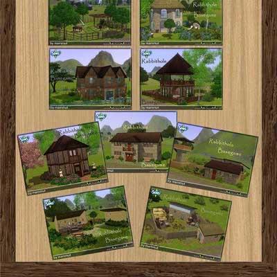 Blacky's Sims Zoo Update Sims3 12.07.2010 - Page 2 Pb2otvo5