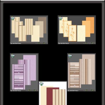 Blacky's Sims Zoo Update Sims2 12.07.2010 R8fs3ipl