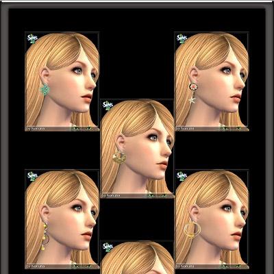 Blacky's Sims Zoo Update Sims2 12.07.2010 8vlzapnz