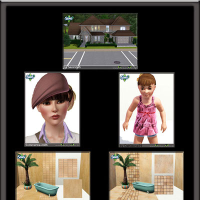 Blacky's Sims Zoo Update Sims3 12.07.2010 - Page 5 Yqb72tow
