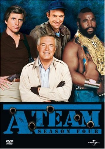 A-Team.Staffel4.German.DVDRip.XviD-iNSPiREDS