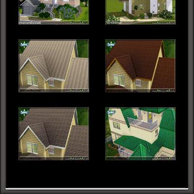 Blacky's Sims Zoo Update Sims3 12.07.2010 - Page 6 5u6ioaza
