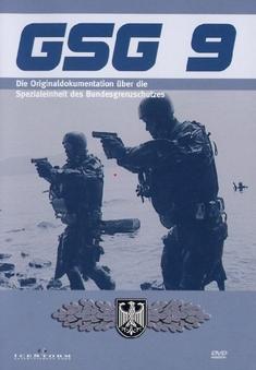 GSG9.-.Die.Originaldokumentation.ueber.die.Spezialeinheit.des.Bundesgrenzschutzes.GERMAN.DOKU.DL.FS.COMPLETE.PAL.DVDR-MiSFiTS
