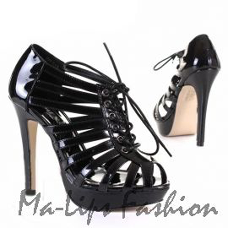 http://www.ma-lipsfashion.de.vu
