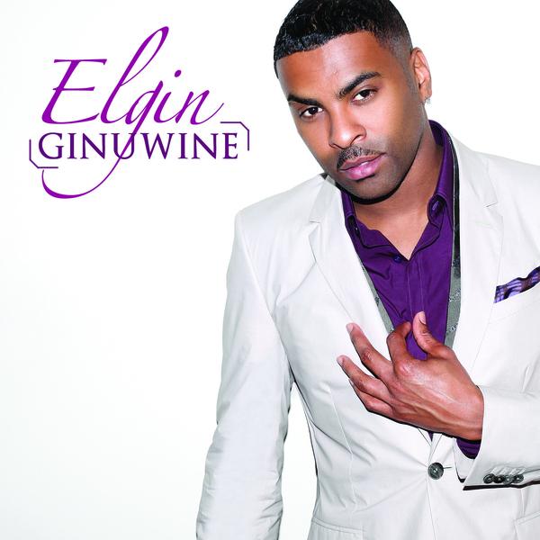 Ginuwine-Elgin-2011